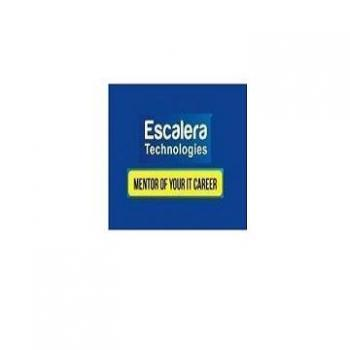 Escalera Technologies in Lucknow