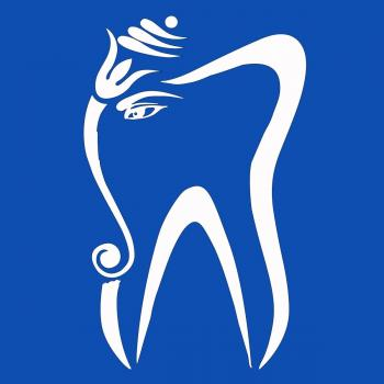 ganpati dental clinic in Delhi