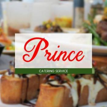 Prince Caters in Muvattupuzha, Ernakulam