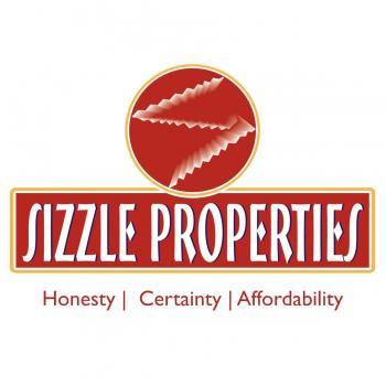 sizzle properties Pvt Ltd in Bangalore