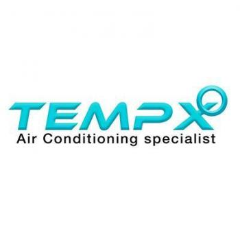 TEMPX  Air Conditioning Specialist in Kothamangalam, Ernakulam