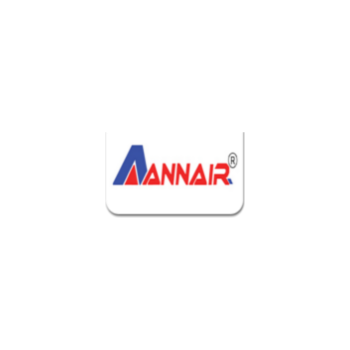 Annair Controls in Thane