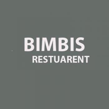 Bimbi's Fast Foods in Ernakulam