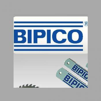 Bipico in Navsari