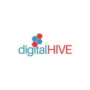 Digital Hive - Search Engine Marketing Company in Gurgaon, Gurugram