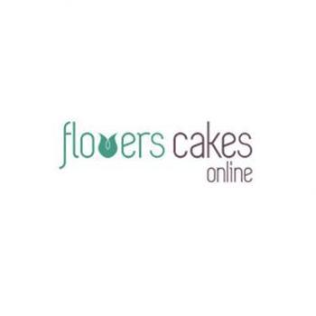 FlowersCakesOnline in Ahmedabad