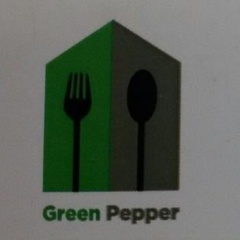 Green Pepper Catering & Event Management