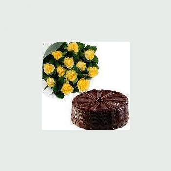 Online Cake Surat in Surat