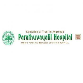 Parathuvayalil Hospital in Perumbavoor, Ernakulam