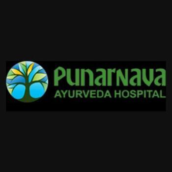 Punarnava Ayurveda Hospital in Ernakulam