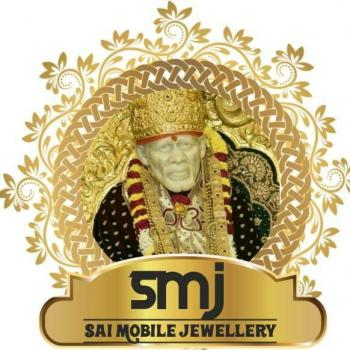 Sai Mobile Jewellery