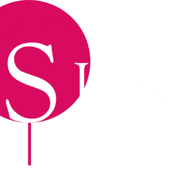 sivamakeupartist in Chennai