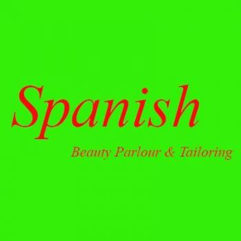 Spanish Beauty Parlour & Ladies Tailoring in Keerampara, Ernakulam