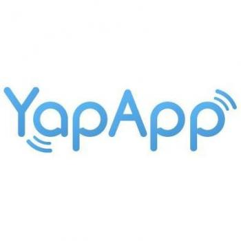 YapApp India Pvt Ltd in Mohali