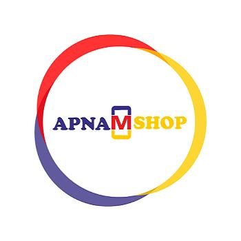 ApnaMshop in Jaipur, Purulia