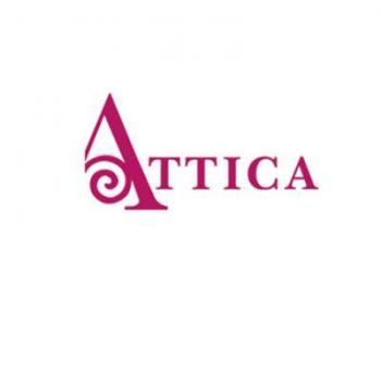 Attica Boutique in Ernakulam