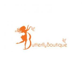 Butterfly Boutique in Aluva, Ernakulam
