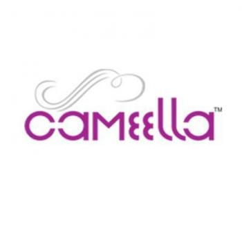 Cameella Boutique in Ernakulam
