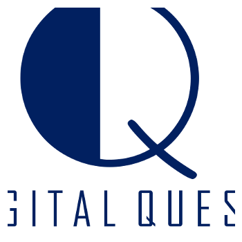 DigitalQuest in hyderabad, Hyderabad