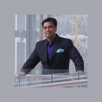 Dr. Debraj Shome in Mumbai, Mumbai City