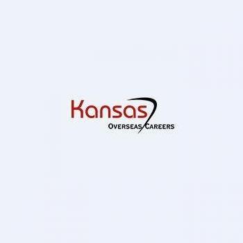 Kansas OVerseas Careers in Hyderabad