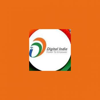 Logixinfo Digital Services in west delhi