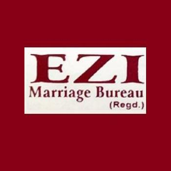 Marriage Bureau in Kharar, Sahibzada Ajit Singh Nagar