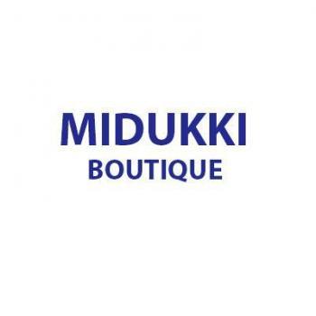 Midukki Boutique in Muvattupuzha, Ernakulam