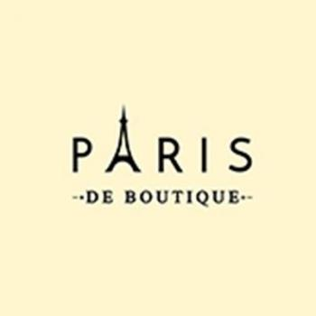 Paris De Boutique in Ernakulam