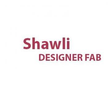 Shawli designer fabs & Designer stich in Aluva, Ernakulam
