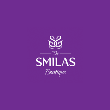 Smilas Boutique in Ernakulam