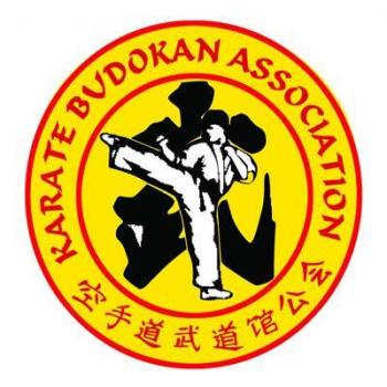 Budokan Karate Academy in Muvattupuzha, Ernakulam