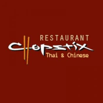 Chopstix Restaurant in Kakkanad, Ernakulam