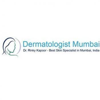 Dermatologist Mumbai in Mumbai, Mumbai City