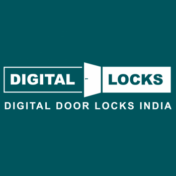 Digital Door Locks India in Mumbai, Mumbai City