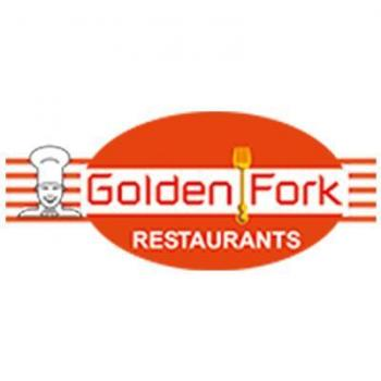 Golden Fork Restaurant in Ernakulam