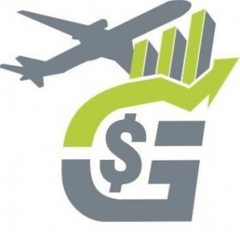 Growing Tours & Travels LLC
