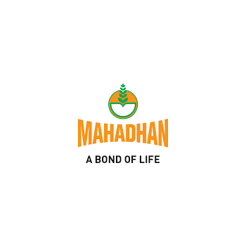Mahadhan Fertilisers in Pune