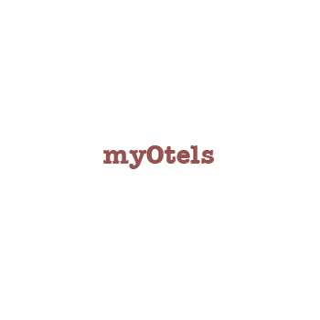 MyOtels.com in Bangalore