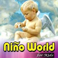 Nino World in Vannappuram, Idukki