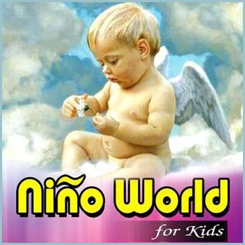 Nino World in Vannappuram, Idukki