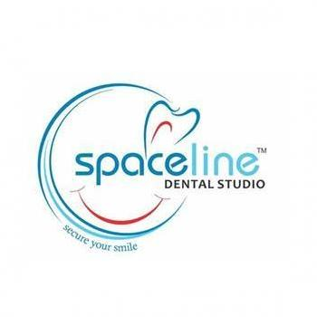 Spaceline Dental Studio in Mumbai, Mumbai City