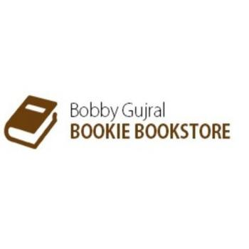Bobby Gujral Bookie Bookstore in Delhi