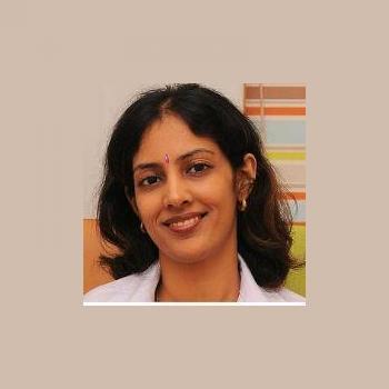 Dr. Rinky Kapoor in Mumbai, Mumbai City