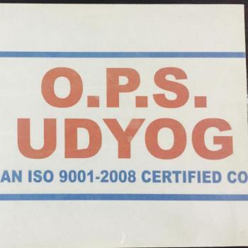 O.P.S UDYOG in Batala, Gurdaspur