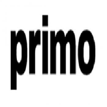 Primo Furniture in Mumbai, Mumbai City