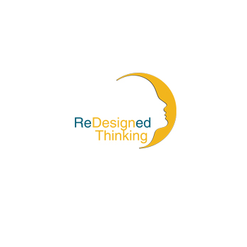 Redesigned Thinking in Bengaluru, Bangalore