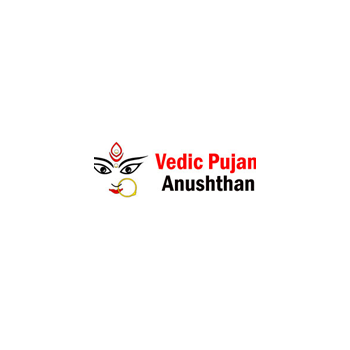 Vedic Pujan Anushthan in Gurgaon, Gurugram