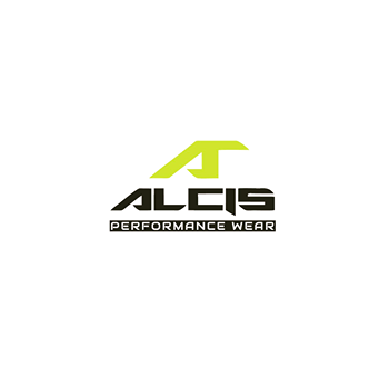 Alcis Sports Private Limited in Noida, Gautam Buddha Nagar