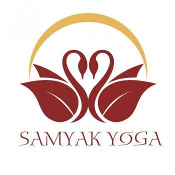 Samyak Yoga Mysore in Mysore